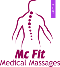 Medical masssages modified