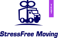 Stressfree moving modified