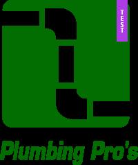 Plumbing pros modified
