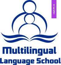 Multilingual language school modified